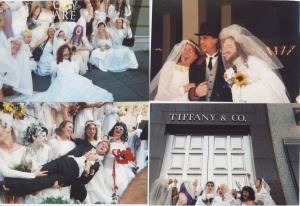 Brides of March 1 copy 3