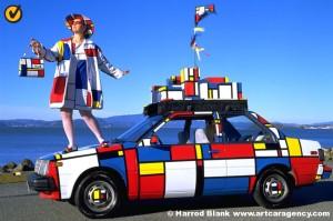 mondrian-mobile-art-car-emily-duffy-art-car-agency-photo-harrod-blank-main-mm141